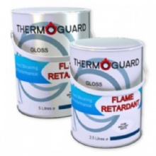 Thermoguard Flame Retardant Gloss